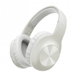casque hama bluetooth tunisie