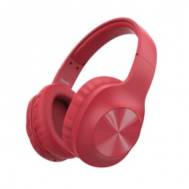 casque sans fil bluetooth hama tunisie