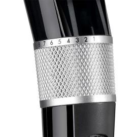 Tondeuse à Cheveux rechargeable Babyliss Powerlight E973E TUNISIE