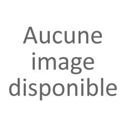 SILICONE LUMIA 530/535